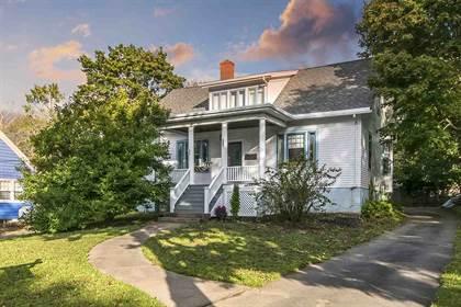 Residential Property for sale in 6697 Quinpool Road, Halifax, Nova Scotia, B3L 1C1