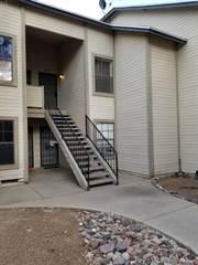 Condo for sale in 1692 W Wood Bridge Court, Tucson, AZ, 85746