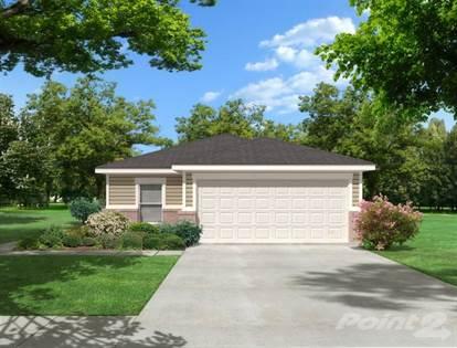 Singlefamily for sale in 2110 Abaco Way, San Antonio, TX, 78251
