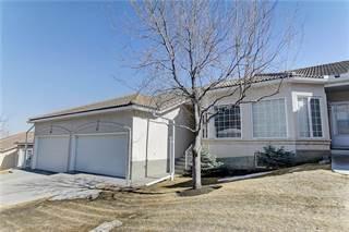 Condo for sale in 187 HAMPTONS LI NW, Calgary, Alberta