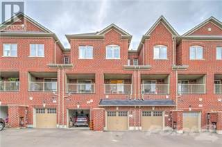 Single Family for sale in 9471 KENNEDY RD, Markham, Ontario