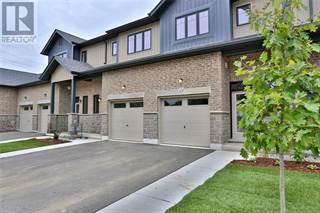 Single Family for sale in 69 TURNER Avenue, Kitchener, Ontario