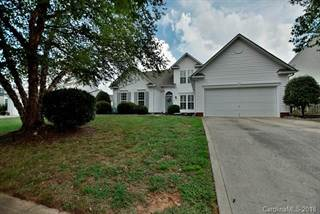Single Family for sale in 12823 Harvest Time Court, Charlotte, NC, 28278
