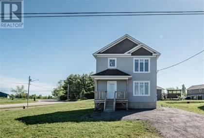 Single Family for sale in 11 Kristian, Dieppe, New Brunswick, E1A0X3
