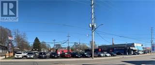 Comm/Ind for sale in 80 ADELAIDE STREET N, London, Ontario, N6B3G6