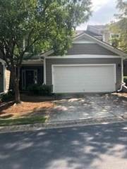 Townhouse for rent in 3600 Suttles Drive SW, Atlanta, GA, 30331