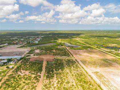 Lots And Land for sale in 000 U.S. Hwy 359, Laredo, TX, 78043
