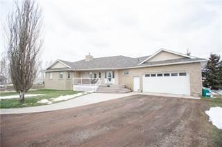Single Family for sale in 3235 100 ST SE, Calgary, Alberta, T1X0L4