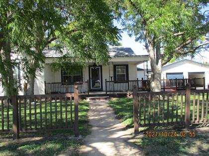 Residential Property for sale in 2802 San Antonio St, San Angelo, TX, 76901