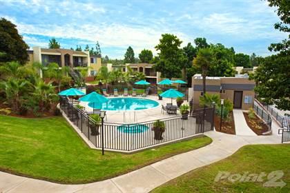 Apartment for rent in The Cove La Mesa, La Mesa, CA, 91942