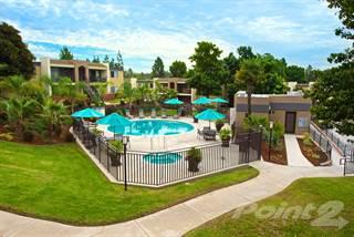Apartment for rent in The Cove La Mesa, La Mesa City, CA, 91942