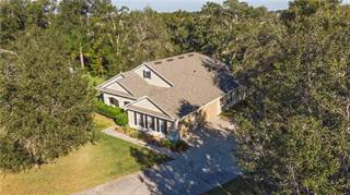 Single Family for sale in 2427 SAGE CREEK PL, Apopka, FL, 32712