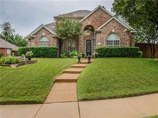 Single Family for sale in 9717 Kennemer Drive, Plano, TX, 75025