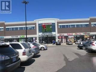 Retail Property for sale in #2C03 -7215 GOREWAY DR 2C03, Mississauga, Ontario