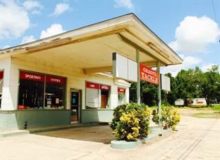 Comm/Ind for sale in 601 North Wheeler, Jasper, TX, 75951