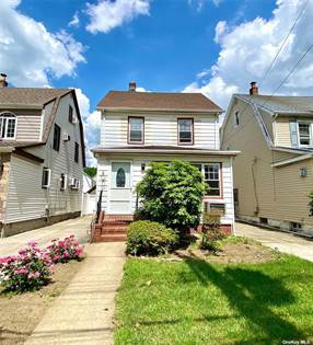 Residential Property for sale in 88-47 Commonwealth Boulevard, Bellerose, NY, 11426