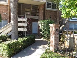 Condo for rent in 6315 Campbell Road 410, Dallas, TX, 75248