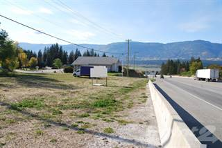 Residential Property for sale in 2050 10 Avenue NE, Salmon Arm, British Columbia