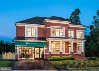 Single Family for sale in 5012 HARVEST GROVE DRIVE, Fairfax, VA, 22030