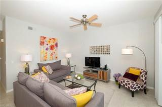Condo for rent in 16685 Lake Circle DR 1037, Fort Myers, FL, 33908