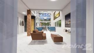 Residential Property for sale in PARADISE VILLAGE BAVARO, Punta Cana, La Altagracia