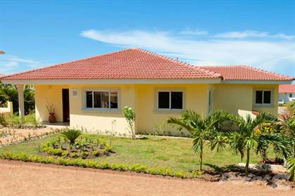 Residential Property for sale in No address available, Sosua, Puerto Plata