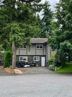 Single Family for sale in 11772 KERR BAY, Delta, British Columbia, V4C1K1