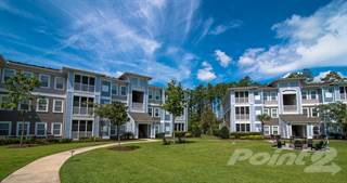 Apartment for rent in Latitude @ the Commons - A2 - The Cessna, Myrtle Beach, SC, 29577