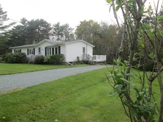 Single Family for sale in 58 Emeneau Rd, Brooklyn, Nova Scotia