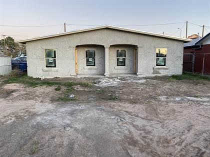 Multifamily for sale in 184 Dixon Place, El Paso, TX, 79907