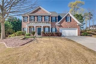 Single Family for sale in 2687 Bogan Creek Drive, Buford, GA, 30519