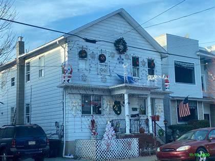 Multifamily for sale in 312 Prospect Ave, Scranton, PA, 18505