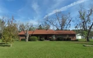 Single Family for sale in 15583 60TH TERRACE, Live Oak, FL, 32060