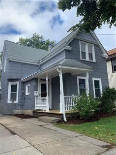 Residential Property for sale in 140 East Street, Buffalo, NY, 14207