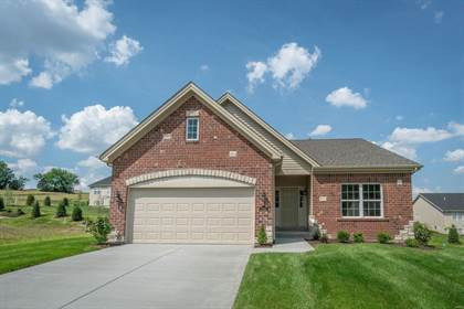 Residential Property for sale in 2295 Statten Drive 25, Washington, MO, 63090