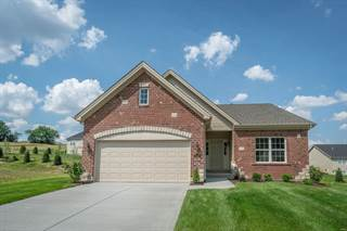 Single Family for sale in 2295 Statten Drive 25, Washington, MO, 63090