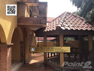 Residential Property for sale in Village Ayala Alabang, Ayala Alabang, Metro Manila