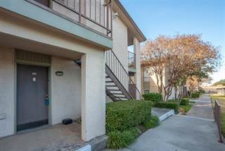 Multi-family Home for sale in 12822 Midway Road, Dallas, TX, 75244