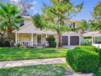 Residential Property for sale in 11608 Sweetwater TRL, Austin, TX, 78750