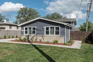 Single Family for sale in 15459 Laramie Avenue, Oak Forest, IL, 60452