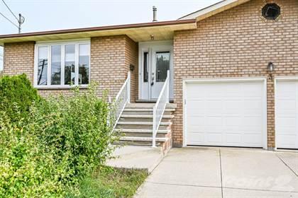Residential Property for sale in 3 Regency St., Hamilton, Ontario, L8T 4V2