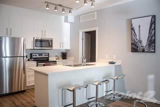 Apartment for rent in Vista ll - 1 Bedroom 1 Bath, Calgary, Alberta