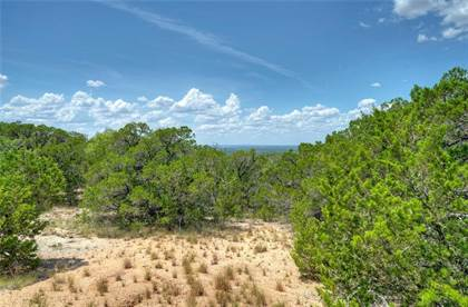 Farm And Agriculture for sale in 6704 Shaw DR, Marble Falls, TX, 78654