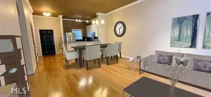 Residential Property for sale in 1635 Briarcliff Rd 1, Atlanta, GA, 30306