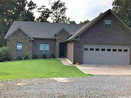 Residential Property for sale in 1205 Plantation Dr E, Heber Springs, AR, 72543