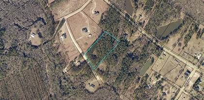 Lots And Land for sale in 0 Loblolly Lane, Soperton, GA, 30457