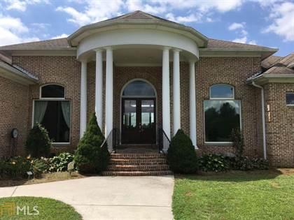 Residential Property for sale in 942 Goat Rd, Calhoun, GA, 30701