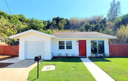 Residential Property for sale in 3301 Spa St, San Diego, CA, 92105