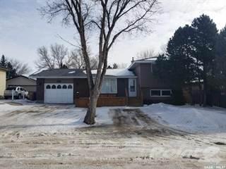 Residential Property for sale in 154 Weekes CRESCENT, Regina, Saskatchewan, S4R 6Z3