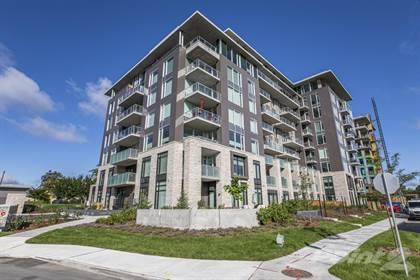 Condominium for sale in 530 De Mazenod Avenue, Ottawa, Ontario, K1S 5W8